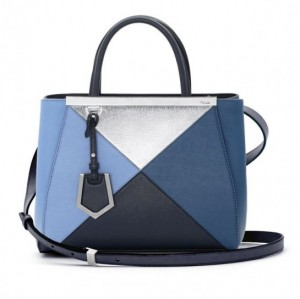 handbag-2jours-fendi-patchwork-blu-e-turchese