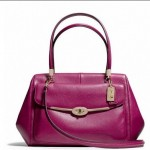 handbag-coach-in-pelle-malva