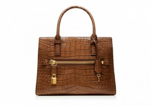 handbag-color-cuoio-stampa-coccodrillo
