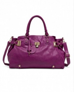 handbag-color-prugna-benetton
