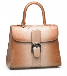 handbag-delvaux-in-rettile-degrade