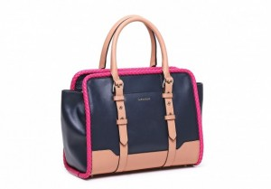 handbag-in-color-block-gherardini