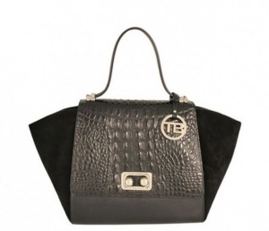 handbag-in-crosta-di-vitello