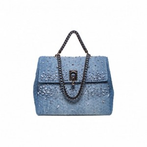 handbag-in-denim-ermanno-scervino