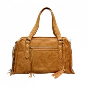 handbag-in-pelle-caramello