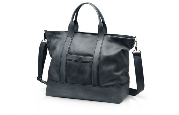 handbag-in-pelle-nera