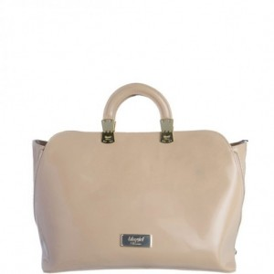 handbag-in-pvc-beige