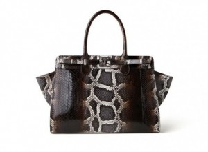 handbag-in-rettile-degrade