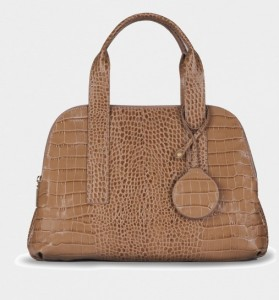 handbag-in-rettile-gerard-darel