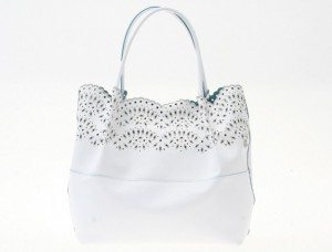 handbag-in-saffiano