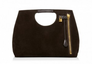 handbag-in-suede-tom-ford