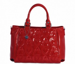 handbag-in-vernice-rossa