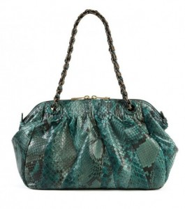 handbag-marc-jacobs-in-pitone-verde