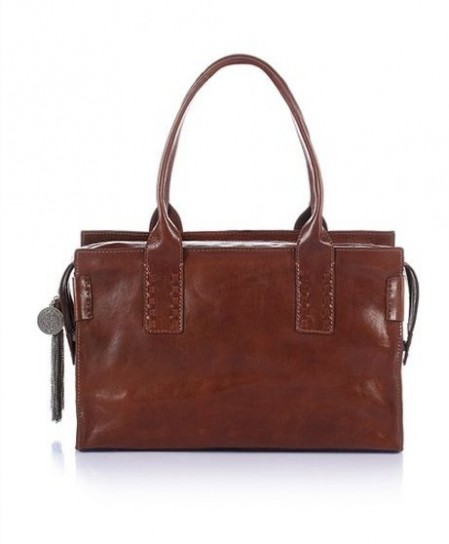 handbag-marrone-fornarina