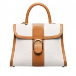 handbag-media-in-tela