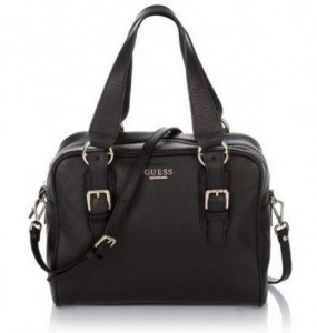 handbag-nera-guess