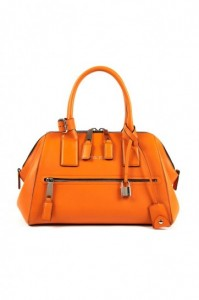 handbag-orange-marc-jacobs