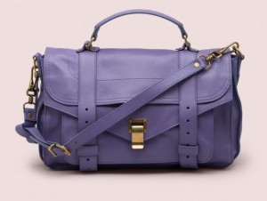handbag-ps1-in-pelle-viola