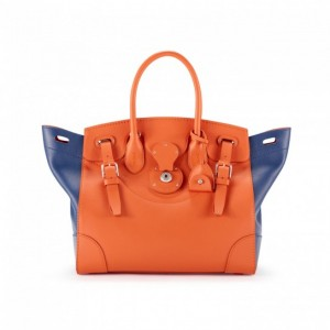 handbag-ralph-lauren-ricky-in-color-block
