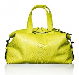 handbag-reed-krakoff-in-alligatore-giallo