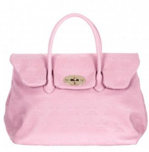 handbag-rosa-mia-bag