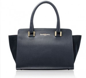 handbag-russell-and-bromley-nera