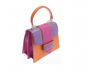 handbag-sara-battaglia-in-color-block