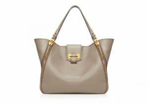 handbag-taupe-tom-ford