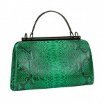 handbag-verde-nancy-gonzalez