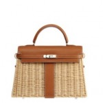 hermes-kelly-picnic-bag-050111-21