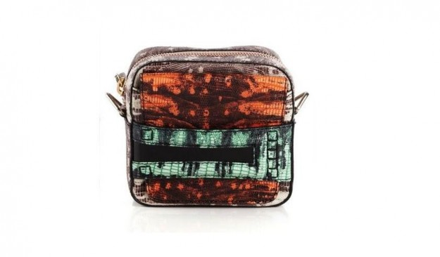 kenzo-clutch-madeline-mimosa-multicolor