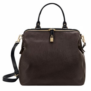 lesdoit-furla-doctor-bag-5-300x300