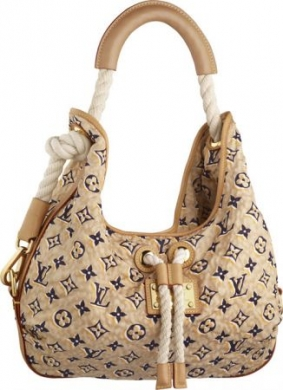 louis-vuitton-cruise-10-bulles-beige