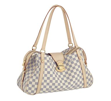 louis-vuitton-damier-stresa-gm