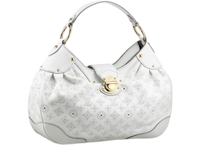 louis-vuitton-mahina-solar-pm-blanc