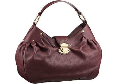 louis-vuitton-mahina-solar-pm-bordeaux