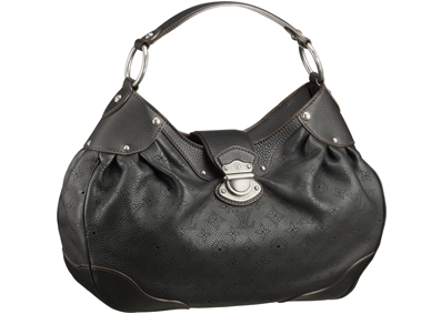 louis-vuitton-mahina-solar-pm-noir