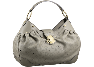 louis-vuitton-mahina-solar-pm-taupe
