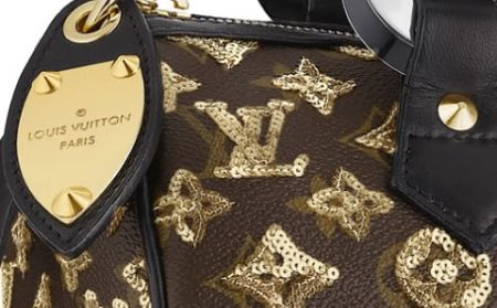 louis-vuitton-mono-eclipse-speedy-28-dett