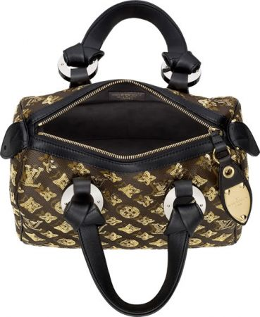 louis-vuitton-mono-eclipse-speedy-28-interno
