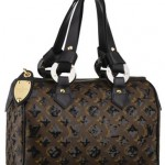 louis-vuitton-mono-eclipse-speedy-28-nero
