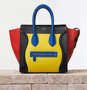 luggage-bag-in-color-block