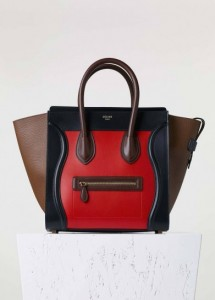 luggage-celine-multicolor