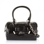 lulin-box-bag-black