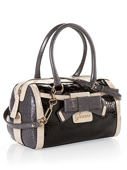 lulin-box-bag-guess