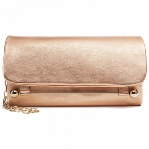 maxi-clutch-albicocca-shimmer