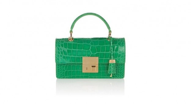 michael-kors-clutch-middleton-east-west-in-rettile-verde