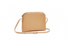 mini-bag-beige