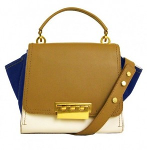 mini-bag-zac-zac-posen-bicolor