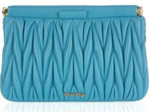 miu-miu-matelasse-leather-clutch